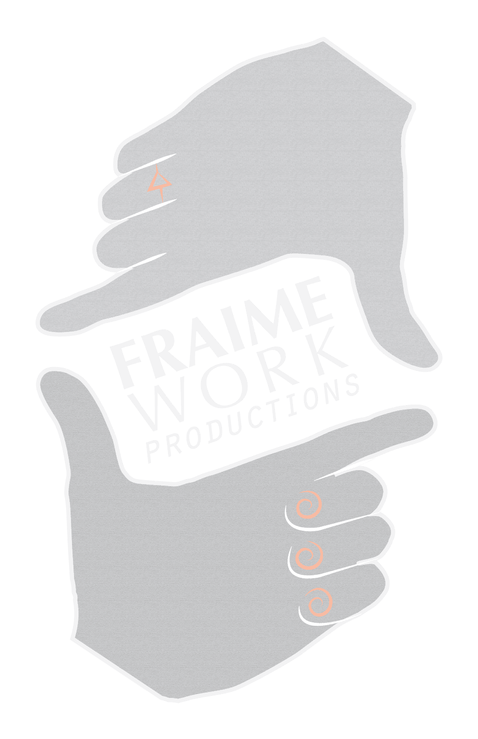Fraimework Productions